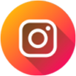 instagram-en-icon