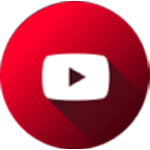youtube-cn-icon