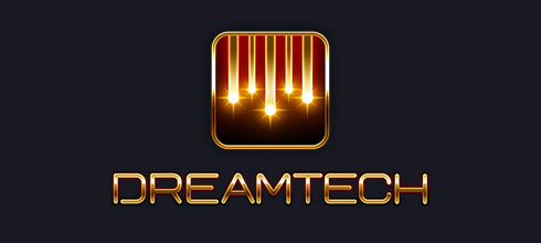 Dream-Tech