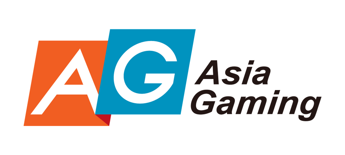 asia-gaming-logo-en-news