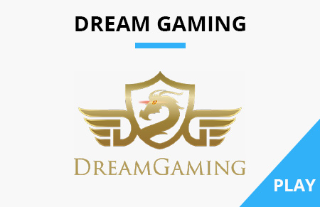 Dream Gaming真人娱乐